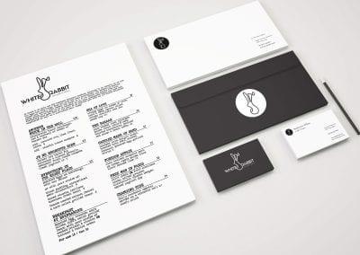 Branding-Stationery-Mockup-White-Rabbit
