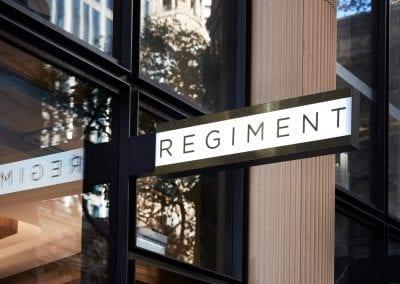 Regiment-08