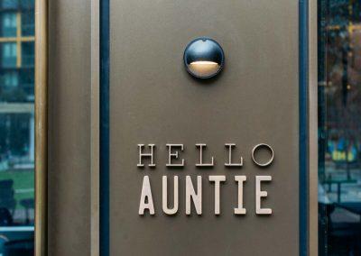 Hello Auntie 2.0 3