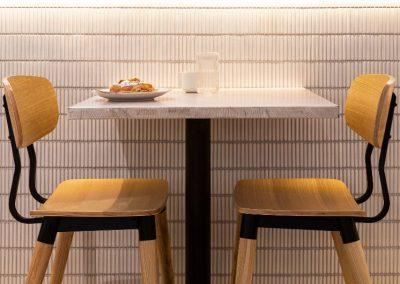 Iconic Cafe 11