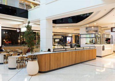 Iconic Cafe 3