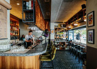 Bar Sopra
