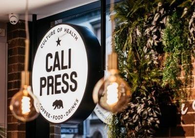 2019-03-15-Guru-Barrack-Pl-Cali-Press-Kitti-Gould-15