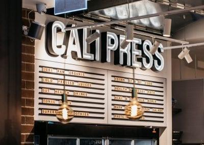 2019-03-15-Guru-Barrack-Pl-Cali-Press-Kitti-Gould-17