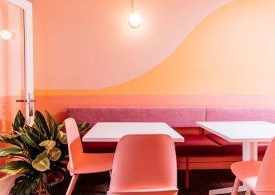 2019-03-07-Guru-Sunset-Diner-Kitti-Gould-12